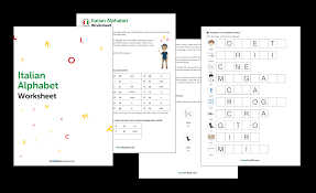 The italian spelling alphabet — also called the italian phonetic alphabet is a system used to simplify spelling out letters and digits more clearly when communicating over a phone or radio. Learn The Italian Alphabet With The Free Ebook Italianpod101