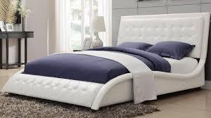Bedroom 52 Beautiful Best Bedroom Furniture Design Home