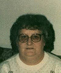 Lucy Jane Pierce Sheets Wilkes May 24 1933 May 8 2018 (age 84), death  notice, Obituaries, Necrology