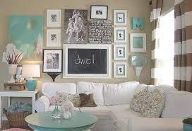 good home decor er than retail