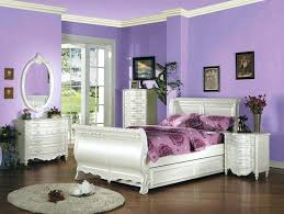 teenage girl bed furniture. Furniture For Teenage Girl Bedrooms Stunning Bedroom Cheap Ways To Decorate A Bed