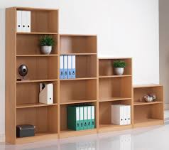 office furniture shelves. Next Day Bookcases Office Furniture Shelves