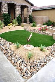 Small Picture Rock Garden Ideas For Small Gardens The Garden Inspirations