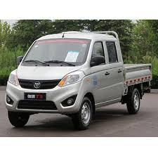 China Mini pickup truck, LHD/RHD, cargo truck on Global Sources