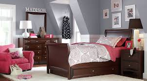 furniture for girl room. Shop Now Furniture For Girl Room