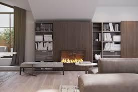 enchanting modern fireplace ideas marvelous ideas about fireplace