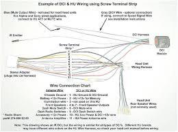 sony xplod wiring harness diagram highroadny Sony Xplod Speaker Wiring Diagram sony xplod wiring harness diagram
