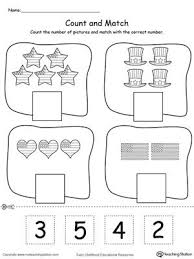 Small Picture 12 best Patriotic Coloring pages images on Pinterest Adult