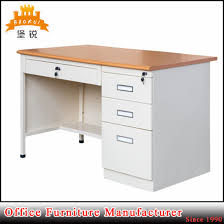china big lots office table desk