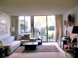 cozy design rug on carpet living room astonishing ideas best 25 rugs