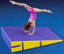 floor gymnastics moves.  Gymnastics Floor Gymnastics Moves Photo  5 And S