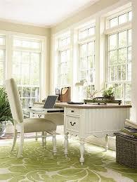 Sunroom Office Design Best 45 Cheap Sunroom Furniture Ideas Sunroom Office