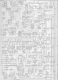 wiring diagram for international 656 the wiring diagram international wiring diagrams nilza wiring diagram
