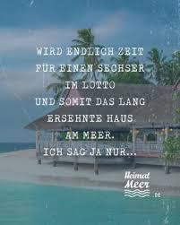 Heimatmeer Lustige Sprüche Norddeutsche Weisheiten