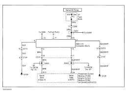 daewoo lanos wiring diagram pdf wiring diagrams schematic 2002 daewoo lanos wiring diagram new era of wiring diagram u2022 daewoo lanos movie daewoo lanos wiring diagram pdf