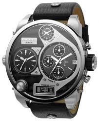 <b>Часы Emporio</b> Armani <b>мужские</b> в России. Сравнить цены ...