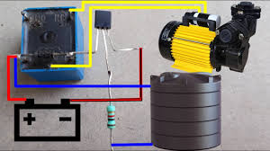 auto on off switch diagram wiring diagram user water pump auto cut switch circuit diagram water pump auto on off auto on off switch diagram