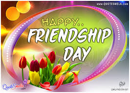 happy friendship day greeting cards happy friendship day status for whatsapp and facebook messages template