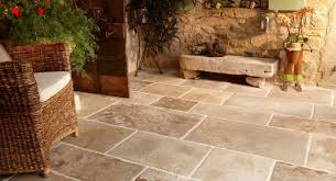 Delightful Design Natural Stone Tile Flooring Luxury Inspiration Floor  Matte Rustic