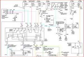 silverado 2000 wiring diagram silverado auto wiring diagram database 2000 chevy silverado bcm wiring diagram images on silverado 2000 wiring diagram