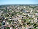 imagem de Turvo Santa Catarina n-2