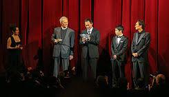 245px Letters from Iwo Jima Berlinale 2007