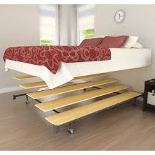 Queen Size Bedroom Furniture Platform Bedroom Set Platform King Size Bedroom Sets Bedroom