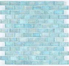 classical beach house sea glass i like it for shower trim decor ideas pinterest beach glass and house sea glass tile t7 sea