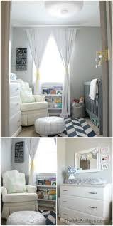 small nursery furniture. TheMcBaileys Gender Neutral Nursery Small Furniture T