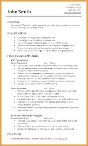 Assistant Accountant Job Description Resume Resume Layout Com