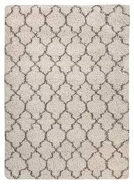 ashley furniture area rugs. Ashley Furniture Signature Design Gate Rug Area Tufted Imported Intended Rugs
