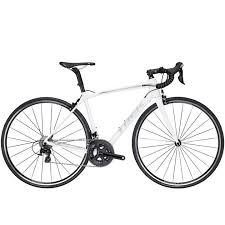 Resultado de imagen para Bicicleta Giant Dynamic blanca l