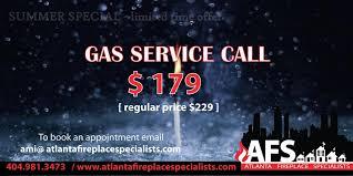 atlanta fireplace specialists 33 photos fireplace services downtown atlanta ga phone number yelp