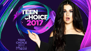 Not own this teen choice