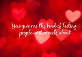 Valentine Quotes For Him Custom Valentines Quotes For Her Awesome Sweet Valentine Quotesdownload 48