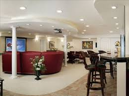 basement ceiling lighting. Basement Ceiling Lighting /