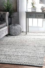ikea outdoor rugs monogrammed outdoor rugs with gray sofa and round ottoman plus console table for ikea outdoor rugs