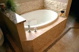 bathtubs for small bathroom bathtub deep bathtubs for small bathrooms uk