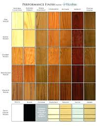 Wood Stain Colors Minwax Color Chart Minwax Outdoor Stain Wood Colors Chart Interior Indoorsun Co