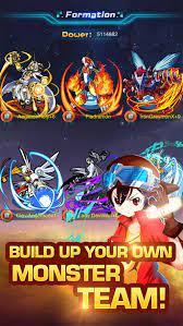 Mega Evolution (Unreleased) for Android - APK Download