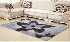 high quality area rugs room carpets mats protect floor pad matting rest covers footcloth doormats for rest room bedroom carpet tiles braided rug from
