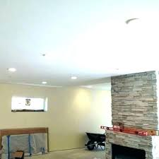 diy recessed lighting how to install can lights recessed lighting how to install can lighting cost diy recessed lighting awesome how to install
