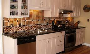design of kitchen tiles. kitchen tile designs bedroom beautiful design of tiles r