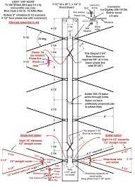 diy digital antenna best of 47 best hd antenna images on of diy digital antenna