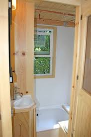 Small Picture Tiny House Bathroom Ideas M With Decorating