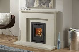wood burning fireplace insert morsØ s81 morsø jernstøberi a s