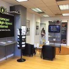 Xfinity Call Center Comcast Service Center 13 Photos 209 Reviews Internet Service