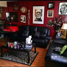 horror bedroom decor room home modern decorating ideas with homemade  decorations . horror bedroom decor modern design and decorations ideas  classic .