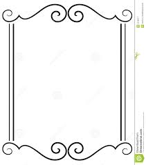 simple-frame-designs-decorative-frame-2218477.jpg (1148