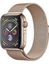 apple watch series 4 full phone